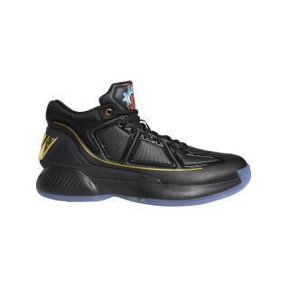 Zapatos adidas D Rose 10