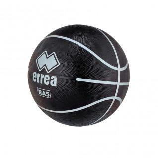 Globo Errea ra basket