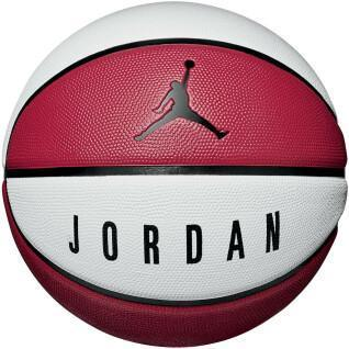 balón jordan playground 2.0