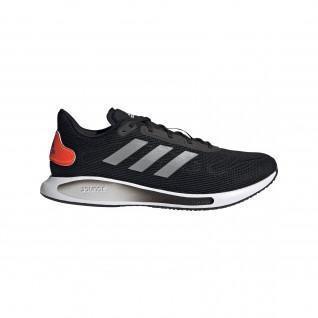 Zapatos adidas Galaxar Run