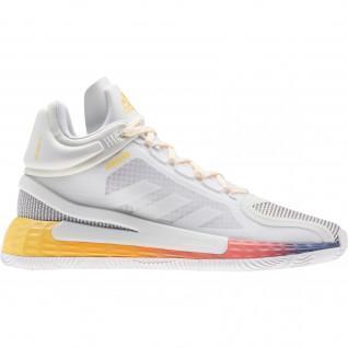 Zapatos adidas D.Rose 11