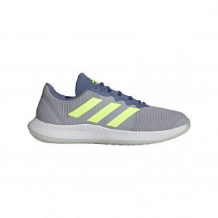 Zapatos adidas Force Bounce Handball