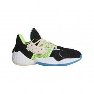 Zapatos adidas Harden Vol. 4 [Tamaño 42]