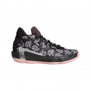 Zapatos adidas Dame 7