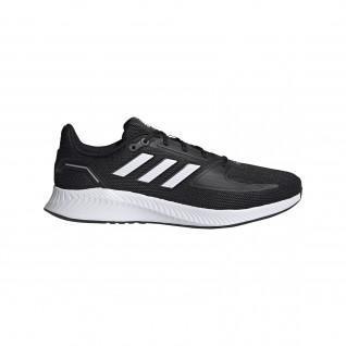 Zapatos adidas Run Falcon 2.0