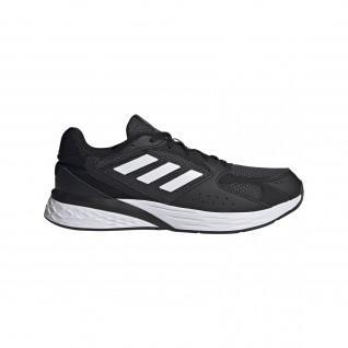 Zapatos adidas Response Run