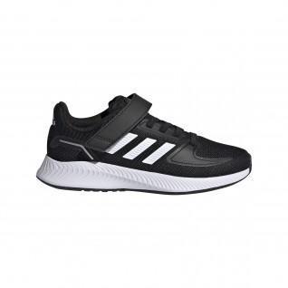 Zapatos para niños adidas Run Falcon 2.0