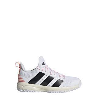 Zapatos para niños Adidas Stabil Indoor
