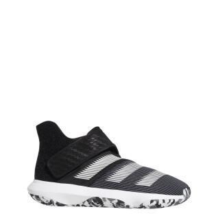 Zapatos adidas Harden B/E 3