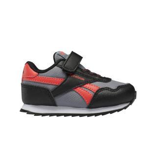 Zapatos para niños Reebok Royal Jogger 3