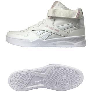 Zapatos de mujer Reebok Royal BB4500 Hi-Strap