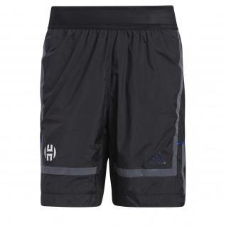 Pantalones cortos adidas Harden NXT