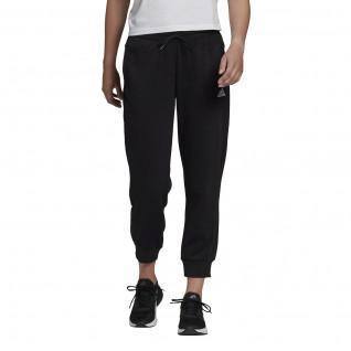 Pantalones de mujer adidas Essentials 7/8