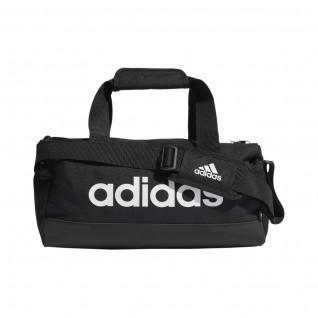 Bolsa de deporte adidas Essentials Logo Extra Small