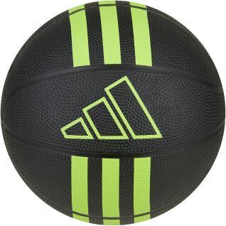 Mini globo adidas Rubber