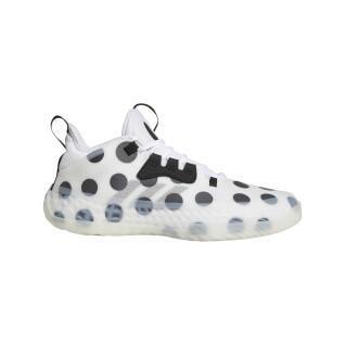 Zapatos adidas Harden Vol. 5 Futurenatural