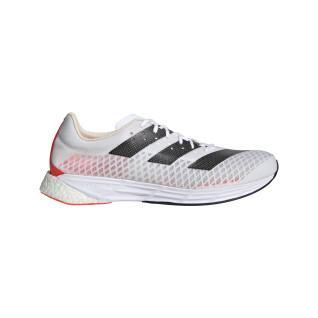 Zapatillas para correr adidas Adizero Pro