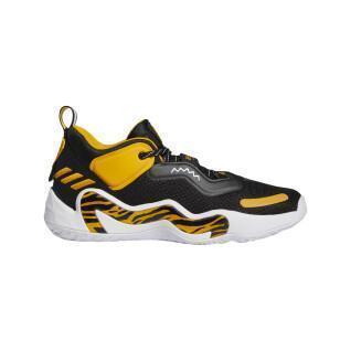Zapatos adidas Donovan Mitchell D.O.N. Issue #3