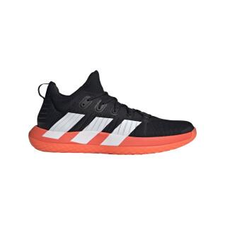 Zapatos adidas Stabil Next Gen