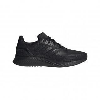 Zapatos de mujer adidas Run Falcon 2.0