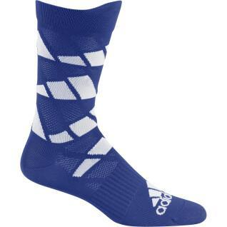 Calcetines adidas Ultralight Allover Graphic performance