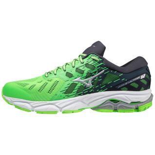 Zapatos Mizuno Wave Ultima 12