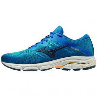 Zapatos Mizuno Wave Equate