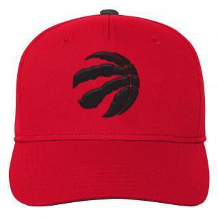 Casquette enfant Outerstuff  Toronto Raptors