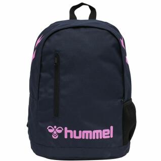 Mochila Hummel hmlACTION