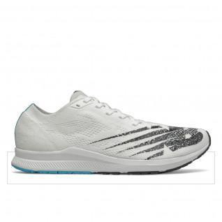 Zapatos New Balance 1500v6