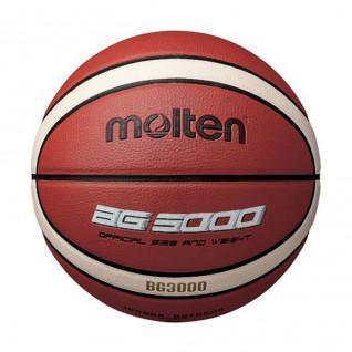 Bola de entrenamiento Molten BG3000