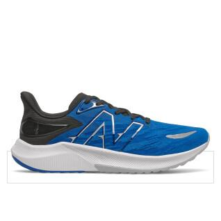 Zapatos New Balance fuelcell propel v3