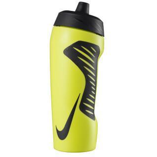 Calabaza Nike hyperfuel 18oz