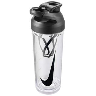Calabaza Nike hypercharge 24oz