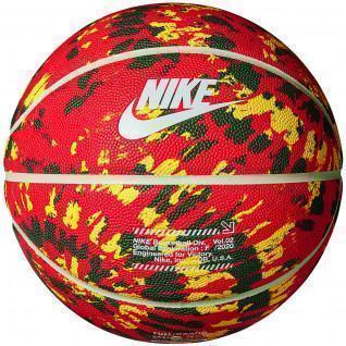Globo Nike global basketball - west