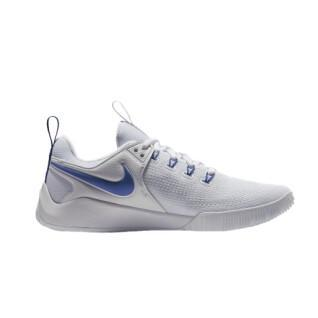 Zapatos de mujer Nike Air Zoom Hyperace 2