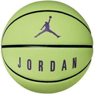 balón jordan ultimate 8p