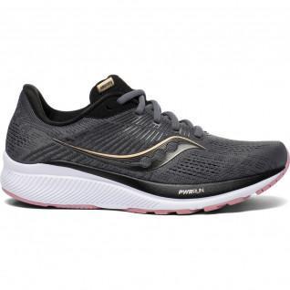 Zapatos de mujer Saucony guide 14