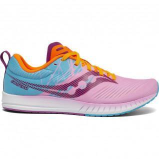 Zapatos de mujer Saucony fastwitch 9
