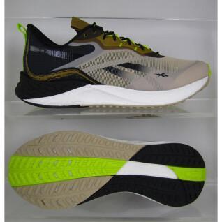 Zapatos Reebok Floatride Energy 3 Adventure
