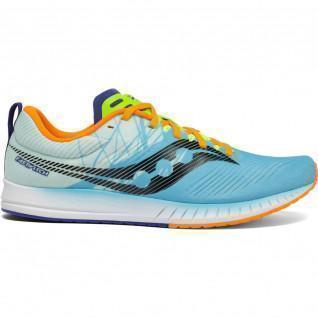 Zapatos Saucony fastwitch 9