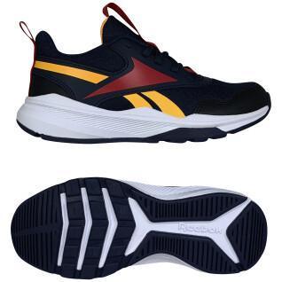 Zapatos para niños Reebok XT Sprinter 2