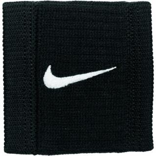 Puños de esponja Nike DRI-FIT reveal