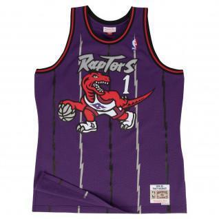 Jersey Toronto Raptors Swingman