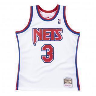 Nueva Jersey Nets