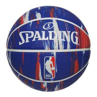 Globo Spalding NBA Logoman (84-096Z)