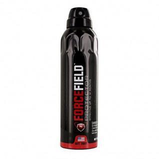 ForceField® Spray para zapatos Paquete de 12