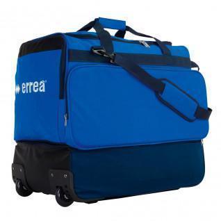 Bolsa con ruedas Errea pro