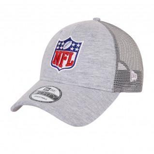 Cap New Era NFL trucker 9forty