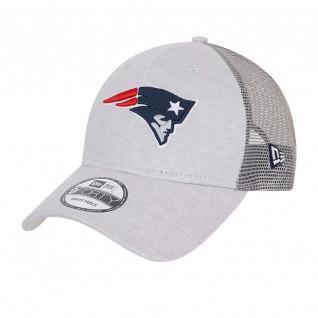 Cap New Era NFL New England Patriots trucker 9forty